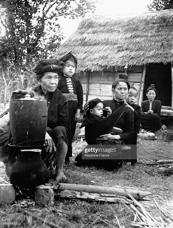 ДБФ крестьяне 1953.jpg