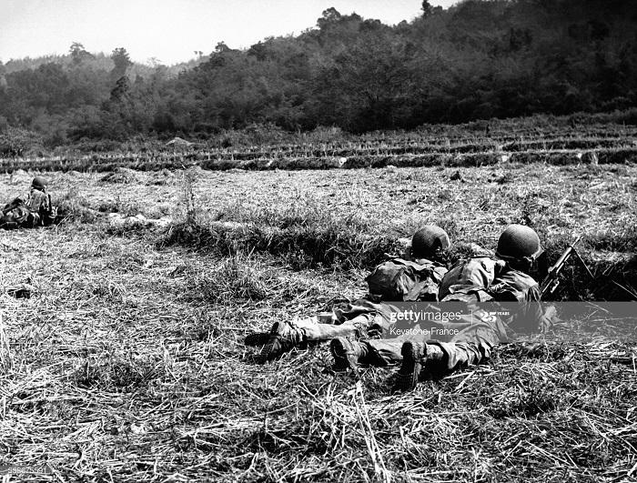 ДБФ Патруль на западе ДБФ 14 янв 1954.jpg