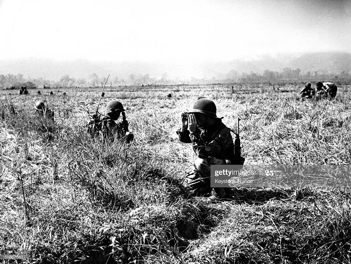 ДБФ патруль обозр местность 14 янв 1954.jpg