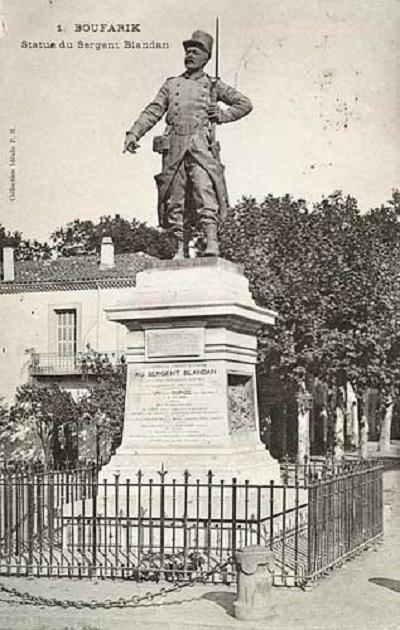 Памятник Бландану откр.jpg