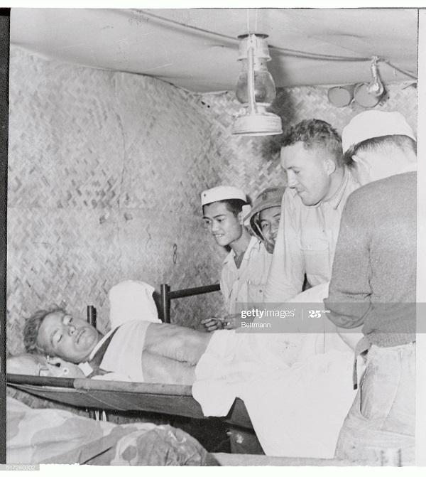 ДБФ Раненый 14 марта 1954.jpg