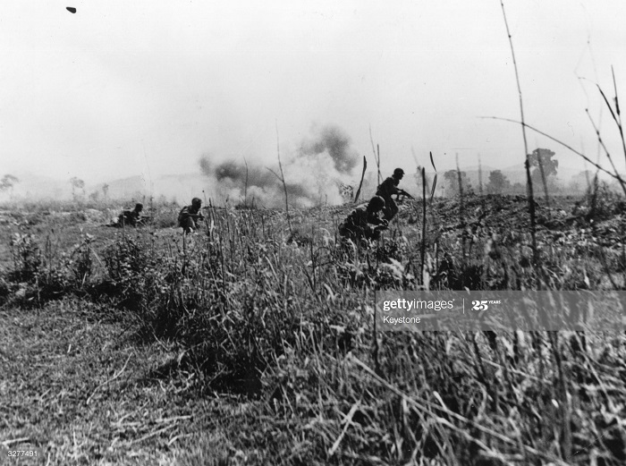 ДБФ фр войска 3 апр 1954.jpg