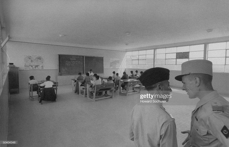 в школе сент 1957 г сохурек.jpg
