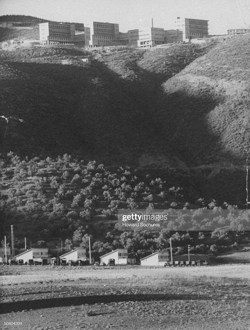 новые кварталы на окраинах алжира сент 1957 г сохурек 4.jpg