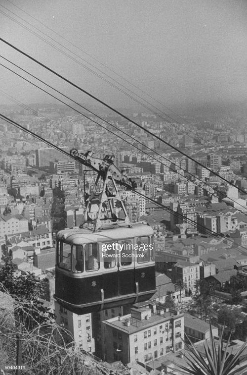 канатная дорога сент 1957 г сохурек.jpg