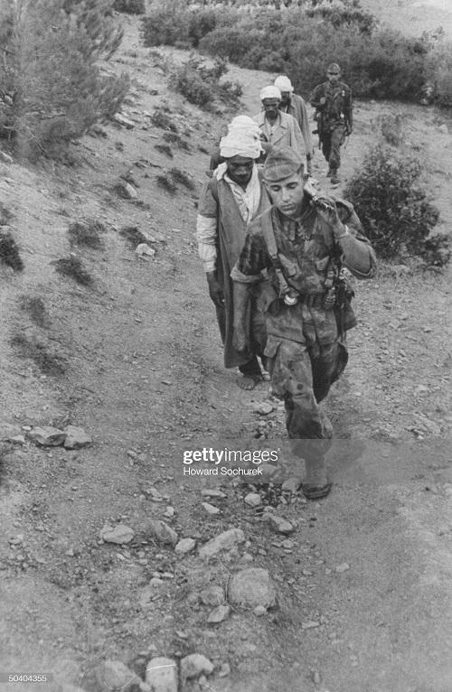 Парашютисты 1957 Сохурек.jpg