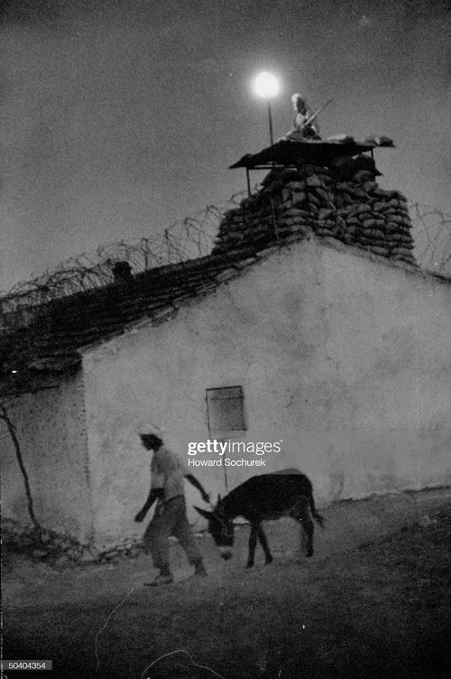 ферма 1957 г сохурек.jpg