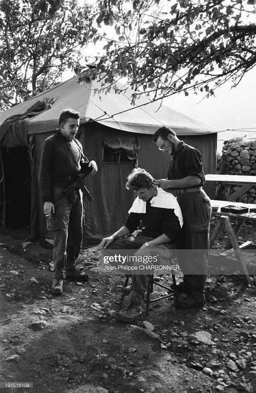 Кабилия стрижка 1957 шарбонье.jpg