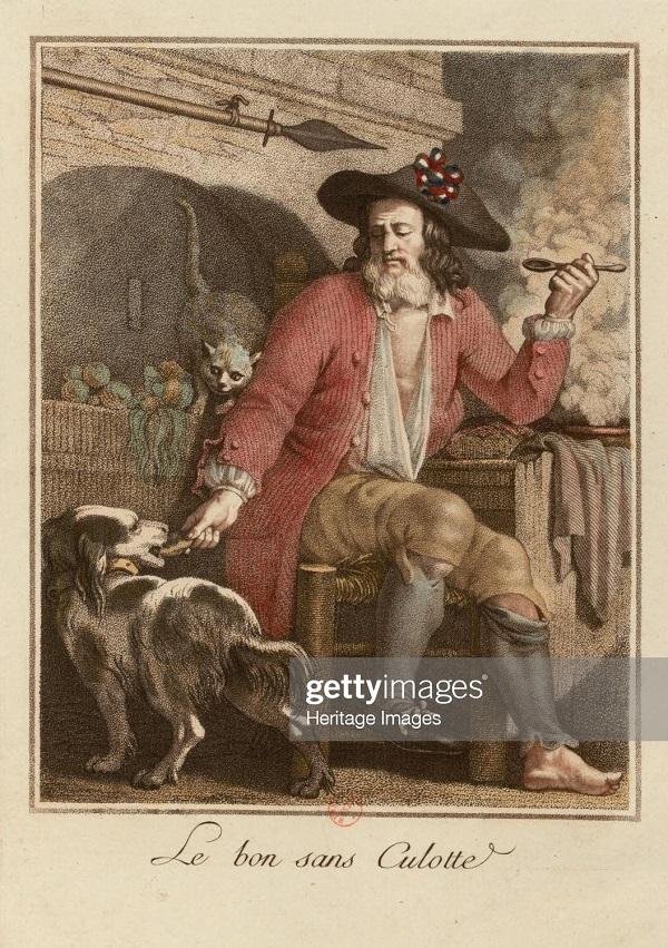 Добрый санкюлот 1794.jpg