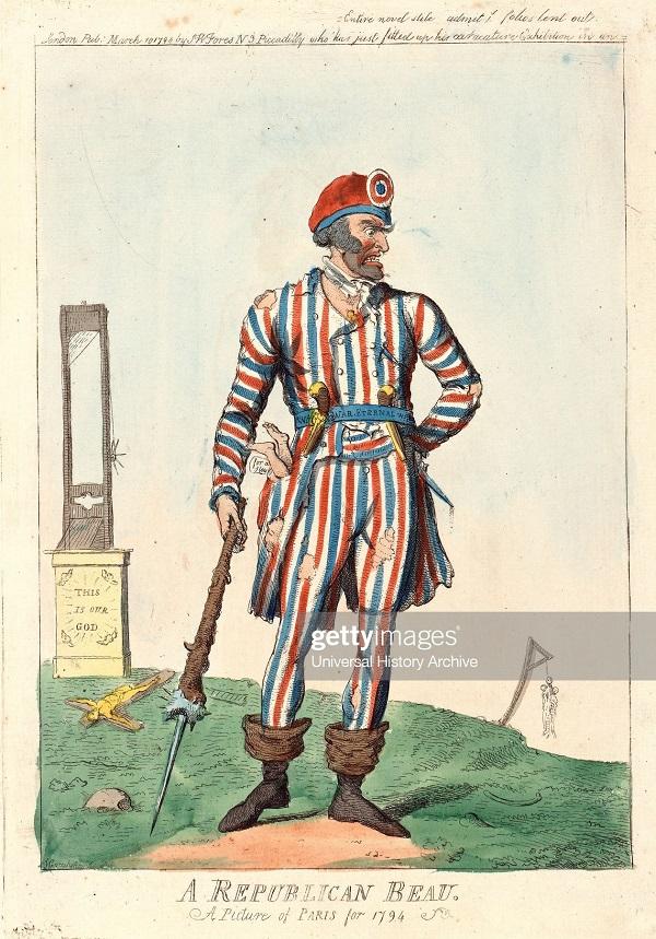 респ красавец 1794 англ кар.jpg