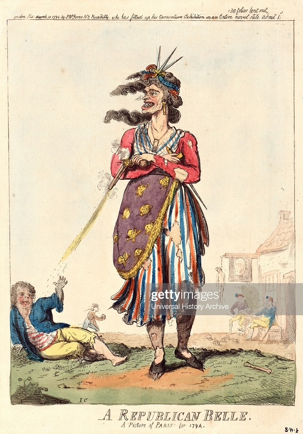 респ красотка 1794 англ кар.jpg