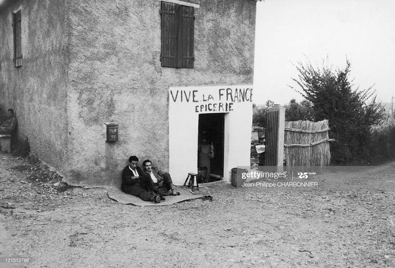Кабилия 1957 Ж Ф Шарбоннье.jpg