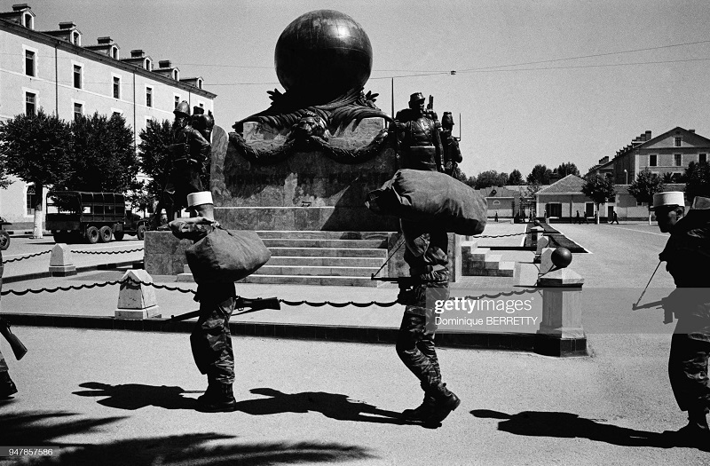 ИЛ 1962 Беретти9.jpg