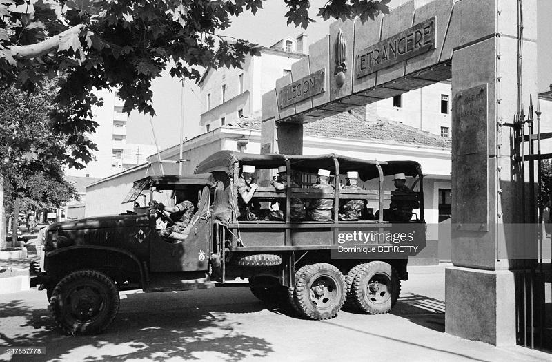 ИЛ 1962 Беретти13.jpg