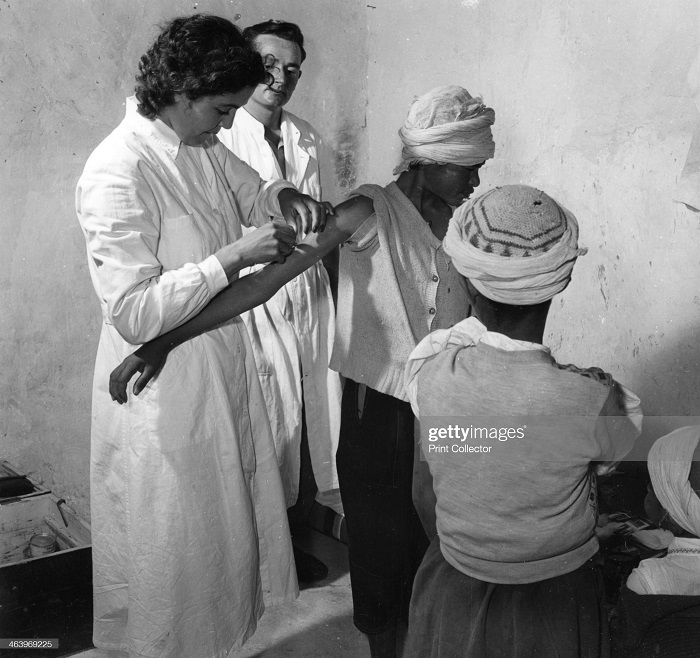 прививка 1957.jpg