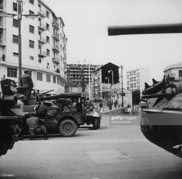 битва за алжир 1957.jpg