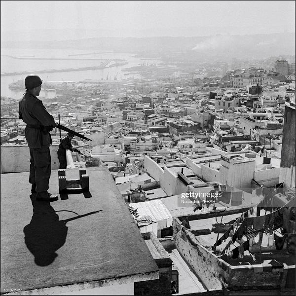 битва за алжир июнь 1957.jpg
