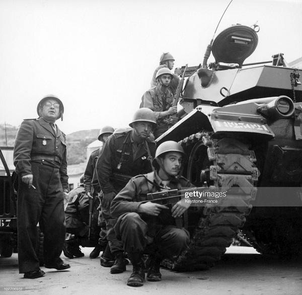во время битвы за Алжир 1957.jpg