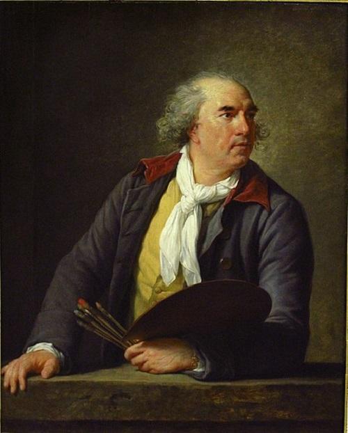 юбер р 1788 Виже лебрен лувр.jpg