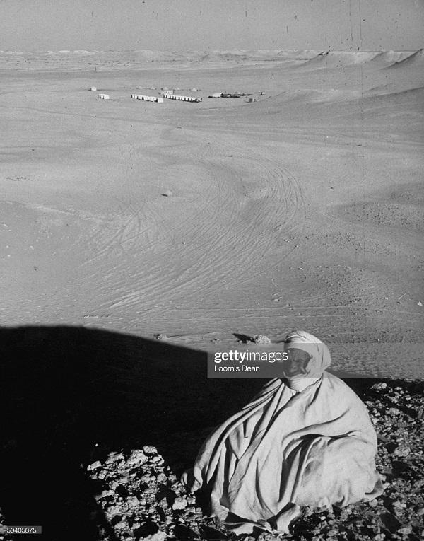 в пустыне 1957.jpg