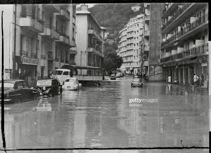После бури 20 дек 1957.jpg