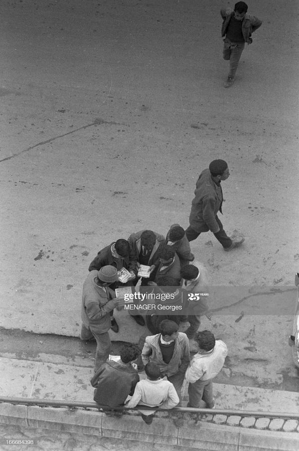 Константина операция по контролю после убийства учителя 28 фев 1962 Жорж Менаже7.jpg
