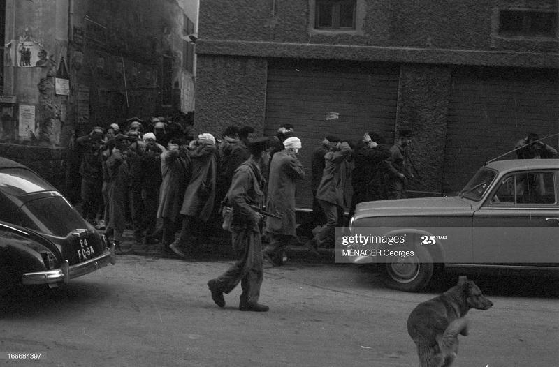 Константина операция по контролю после убийства учителя 28 фев 1962 Жорж Менаже8.jpg