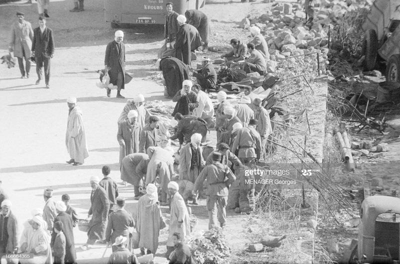 Константина операция по контролю после убийства учителя 28 фев 1962 Жорж Менаже11.jpg