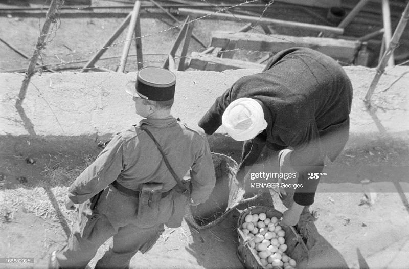 Константина операция по контролю после убийства учителя 28 фев 1962 Жорж Менаже16.jpg