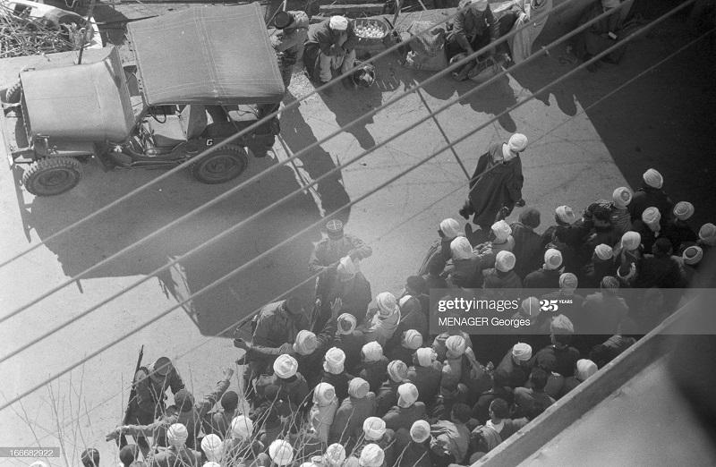 Константина операция по контролю после убийства учителя 28 фев 1962 Жорж Менаже19.jpg