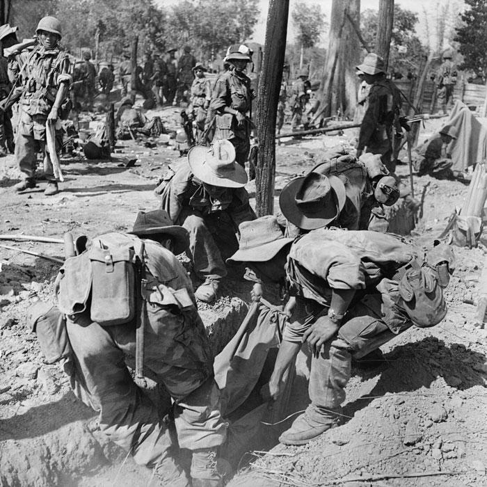 Погребение товарища янв 1954 п феррари.jpg