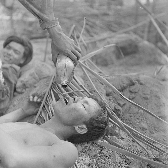 раненый солдат вьетминя янв 1954 п феррари.jpg