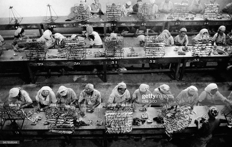 Гийотвилль консерв фабрика.jpg