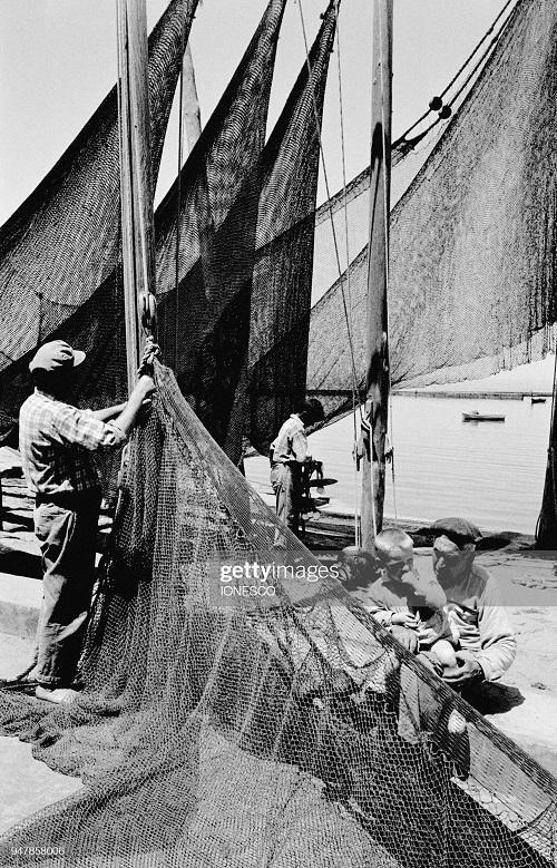 рыбная ловля 6.jpg