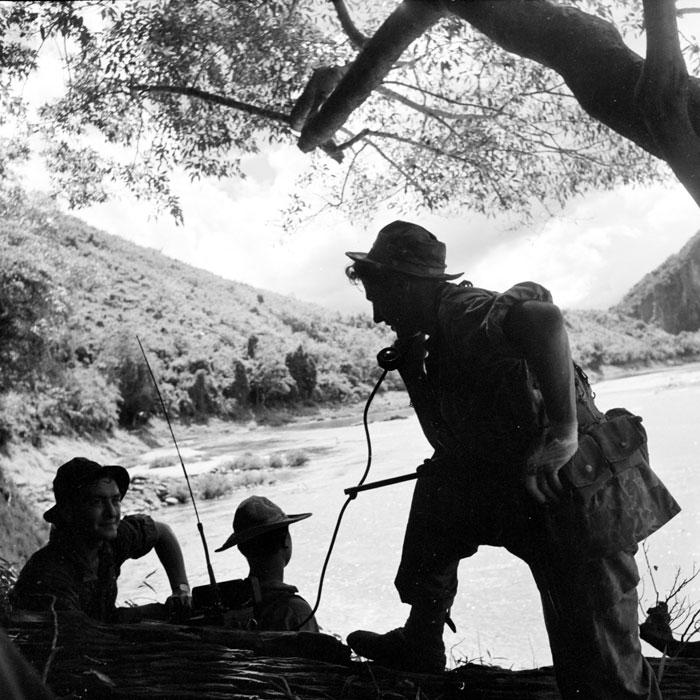 патруль май 1953 перо.jpg