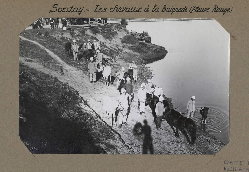 купание коней на кр реке.jpg