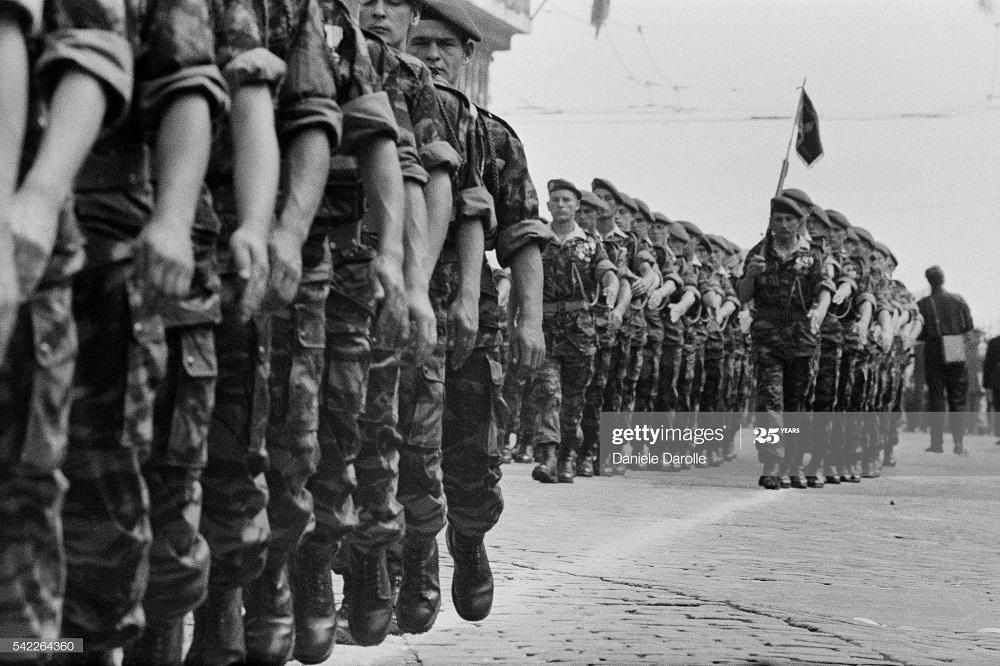 В городе Алжир май 1958 Даниэль дарроль 5.jpg