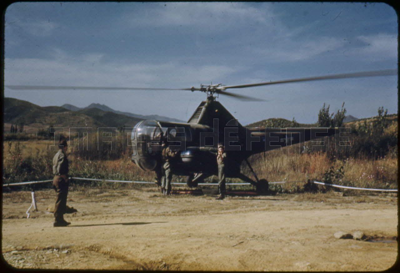 эвакуация вертолетом2.jpg