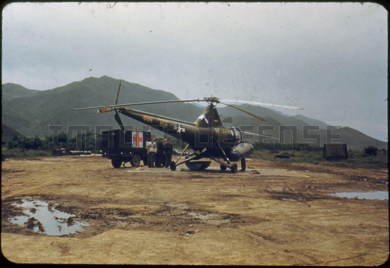 эвакуация вертолетом3.jpg