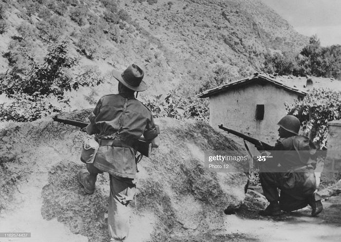 Фр солдаты 13 июля 1956.jpg