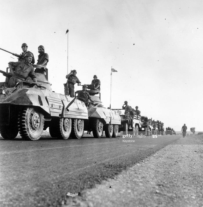 Фр танки в Джебель кассеру 31 авг 1955.jpg