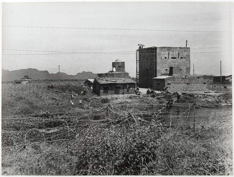 Эвакуация Нам Дина 1 июля 1954 2.jpg