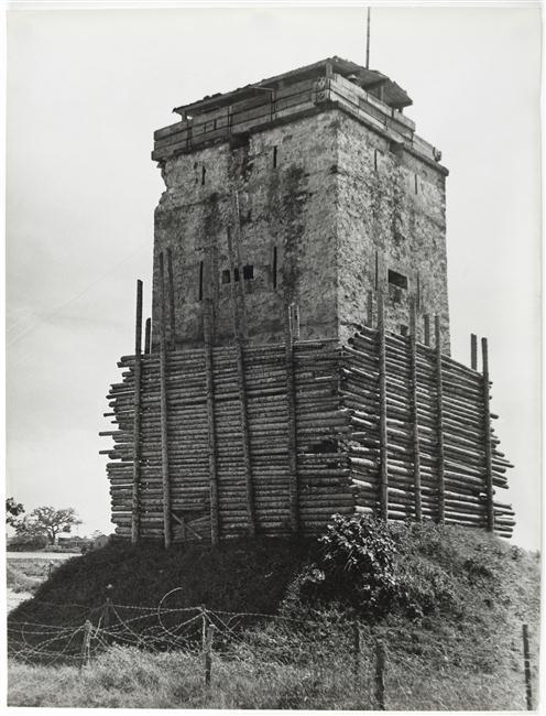 Эвакуация Нам Дина 1 июля 1954.jpg