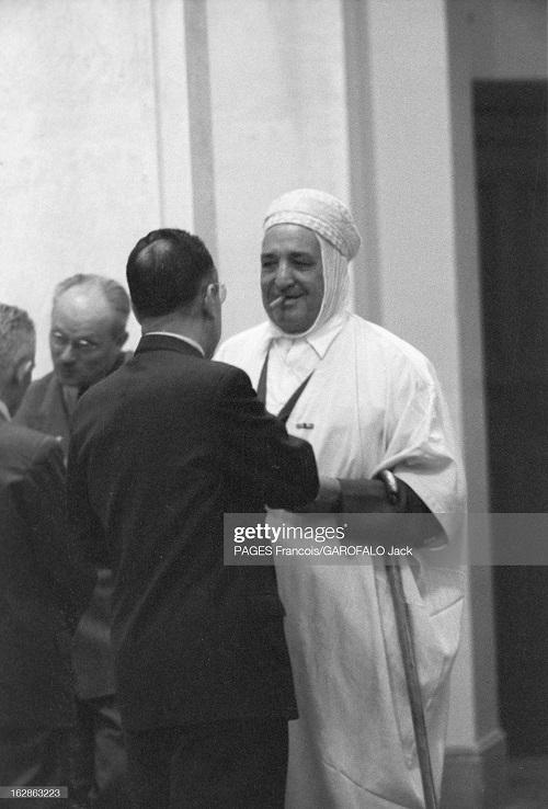 Алж ассамблея 27 мая 1955 2.jpg
