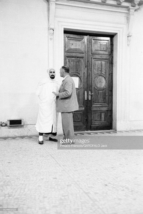 Алж ассамблея 27 мая 1955 3.jpg