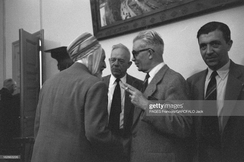 Алж ассамблея 27 мая 1955 5.jpg