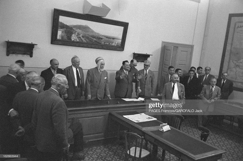Алж ассамблея 27 мая 1955.jpg