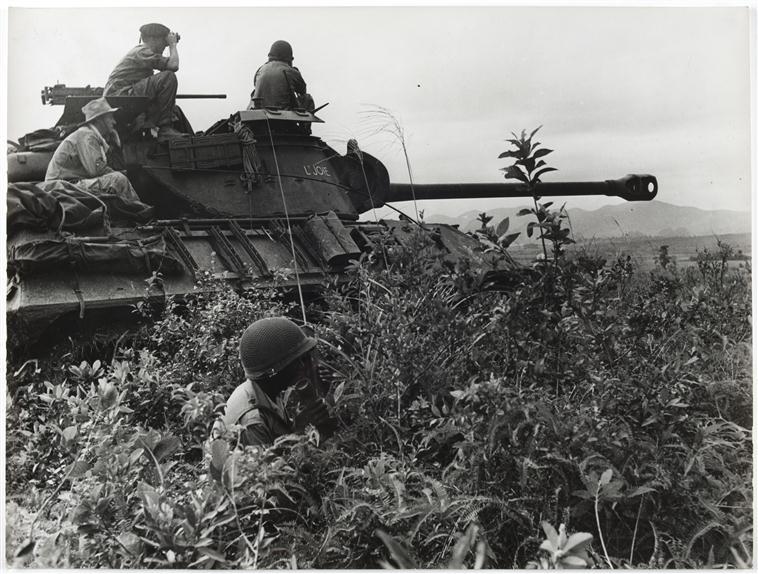 командир танка набл за рез стрельбы 27 окт 1953.jpg