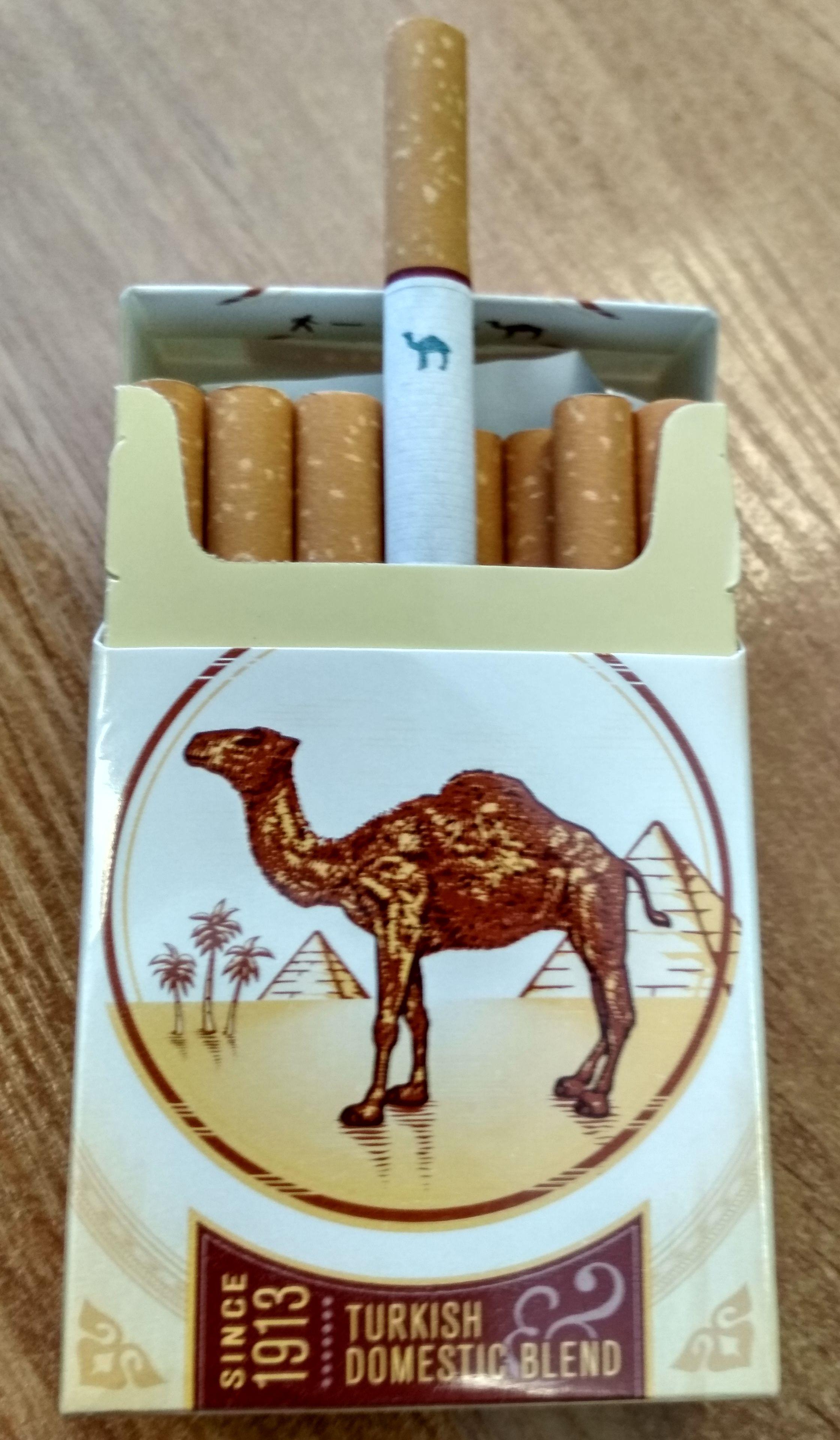Сигареты camel американские купить купить сигареты тройка мелким оптом
