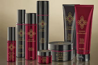 Serge_normant-Products